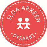 Iloa Arkeen