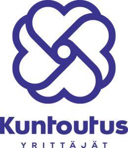 SeniorKunto on Suomen Kuntoustusyrittäjät ry:n jäsen.