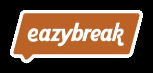 eazybreak logo